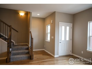 2444 Ridge Top Dr 2-2 Fort Collins, CO 80526
