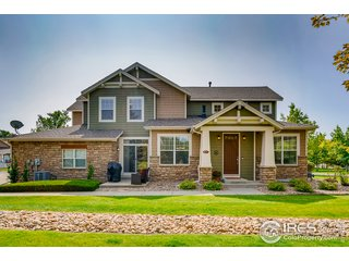 2550 Winding River Dr E1 Broomfield, CO 80023