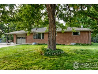 205 Gary Dr Fort Collins, CO 80525