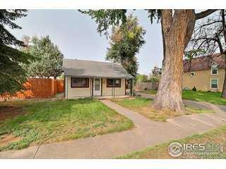 119 2nd St Ault, CO 80610