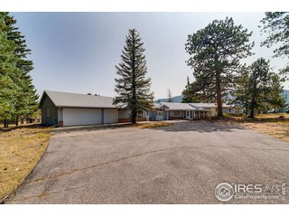 850 S Saint Vrain Ave Estes Park, CO 80517