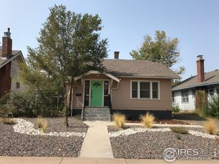 1425 15th Ave Greeley, CO 80631