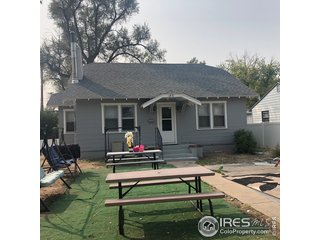 1431 16th Ave Greeley, CO 80631