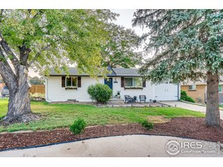 8790 Oakwood St Westminster, CO 80031