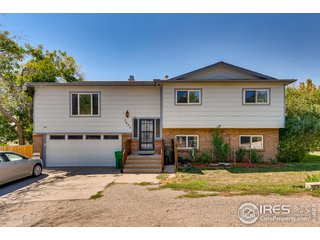 5622 W 64th Ave Arvada, CO 80003