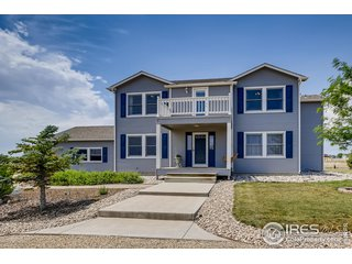 14561 Clay St Broomfield, CO 80023