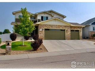 504 56th Ave Greeley, CO 80634