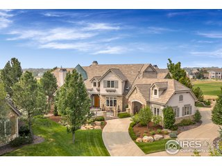 4580 Augusta Dr Broomfield, CO 80023