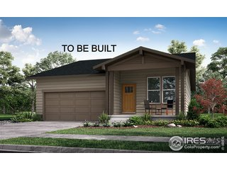 2920 Conquest St Fort Collins, CO 80524