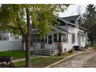 550 Custer Ave Akron, CO 80720
