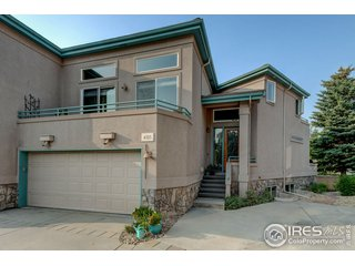 4325 Clay Commons Ct Boulder, CO 80303