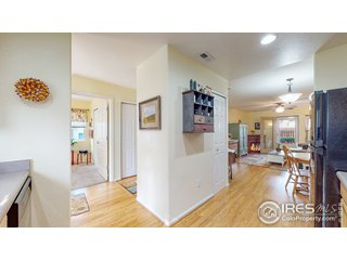 6714 Rose Creek Way 1 Fort Collins, CO 80525