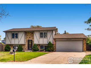 10742 Routt Ct Broomfield, CO 80021