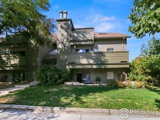 3785 Birchwood Dr 69 Boulder, CO 80304