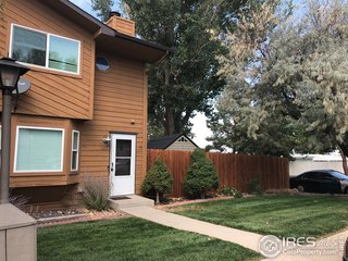 300 Southridge Pl Longmont, CO 80501