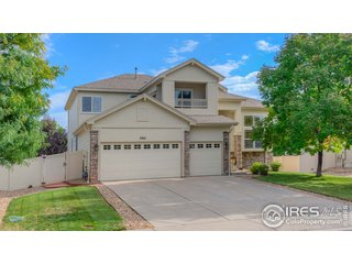 7841 W 94th Pl Westminster, CO 80021