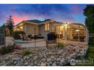 13996 Lexington Pl Westminster, CO 80023