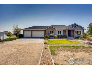 9100 E 138th Ct Brighton, CO 80602
