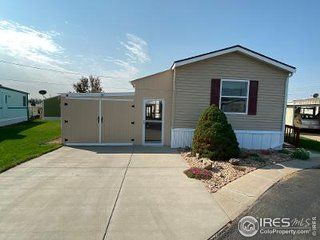 2200 37th St 35 Evans, CO 80620