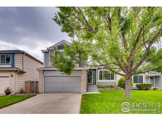 5726 W 115th Pl Westminster, CO 80020