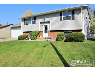 112 Gayle St Fort Morgan, CO 80701