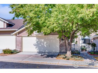 3381 W 114th Cir E Westminster, CO 80031