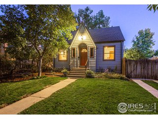 524 S Loomis Ave Fort Collins, CO 80521