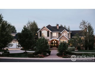 6565 Rookery Rd Fort Collins, CO 80528