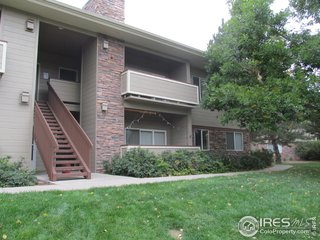 4545 Wheaton Dr H-240 Fort Collins, CO 80525