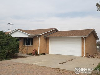 1915 E 34 Hwy Greeley, CO 80631