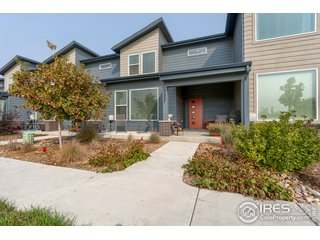 2227 Shandy St Fort Collins, CO 80524