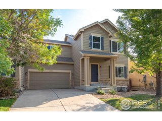 2593 Carriage Dr Milliken, CO 80543