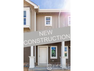 14700 E 104th Ave 12-1205 Commerce City, CO 80022