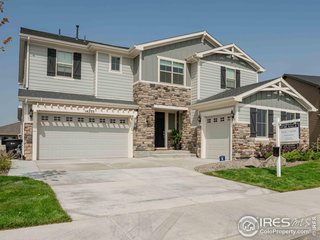 14233 Kearney Loop Thornton, CO 80602