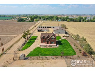 7493 US Highway 85 Fort Lupton, CO 80621