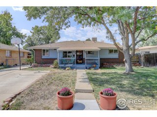 7021 Wolff St Westminster, CO 80030
