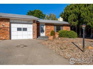 2631 Gilpin Ave Loveland, CO 80538