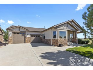 8700 Tack St Frederick, CO 80504