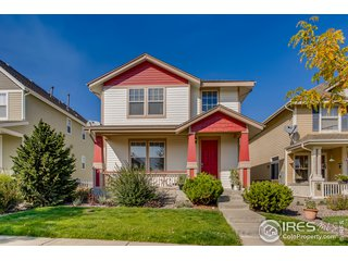 2132 Brightwater Dr Fort Collins, CO 80524