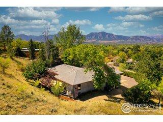 1168 Westview Dr Boulder, CO 80303