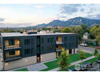 2718 Pine St 205 Boulder, CO 80302