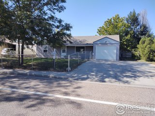 285 8th St Burlington, CO 80807
