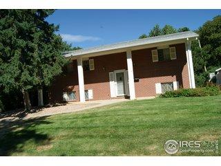 3715 Cloverleaf Dr Boulder, CO 80304