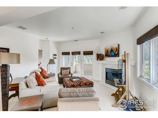 2946 Kalmia Ave 49 Boulder, CO 80301