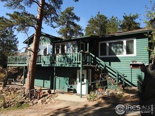 245 Cyteworth Rd Estes Park, CO 80517