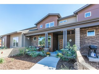 326 Skyraider Way #4 Fort Collins, CO 80524