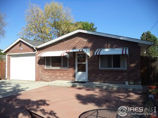 506 23rd Ave Greeley, CO 80634