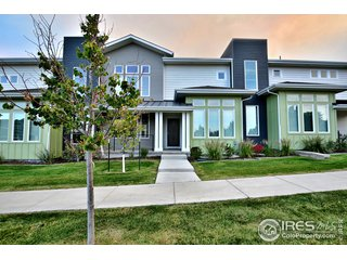 2945 William Neal Pkwy 2 Fort Collins, CO 80525