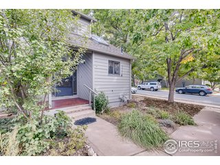 3099 Edison Ct Boulder, CO 80301