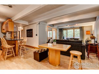 415 S Howes St N-301 Fort Collins, CO 80521